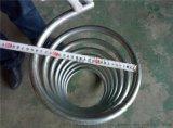 廠家直銷 SD-38電動平  管機 液壓彎管機