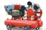 【國廈品質】40公斤_50公斤空壓機被認可