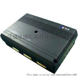WS824(10D)數位電話交換機