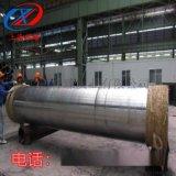 祥臻供应GH1140固熔强化型铁镍基高温合金棒