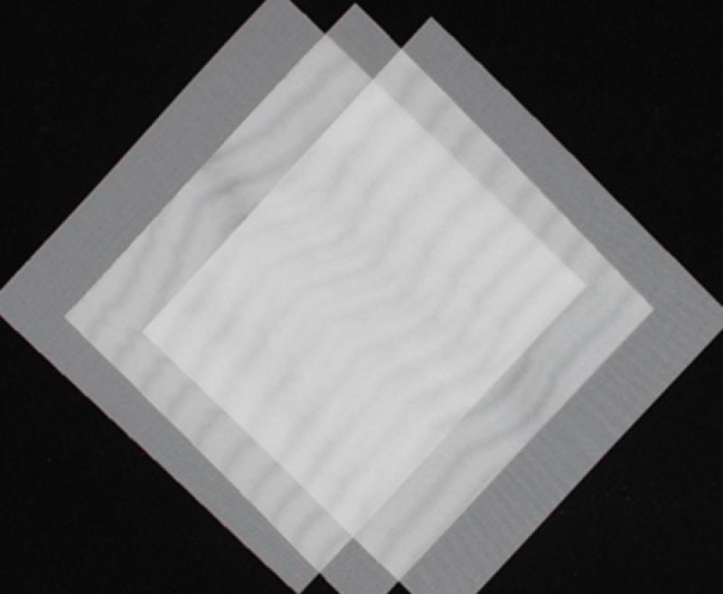 射超聲波切割 過濾方片 食品級尼龍網水過濾圓片
