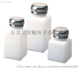 东莞防静电酒精瓶专业生产厂家