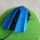 彩色eva壓紋滑鼠墊爬行墊瑜伽墊壓紋