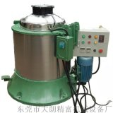 厂价供应70升不锈钢脱水烘干机加装风机变频定时温控