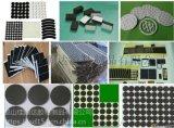 杭州吸音泡棉片材廠,eva泡棉絕緣膠墊卷材衝壓