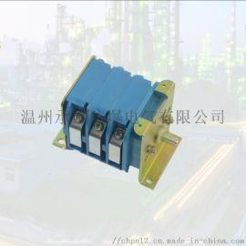 承平DH2-7/80A矿用低压隔离换向开关