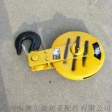 电动葫芦钩子 电动葫芦挂钩 高强度 承重大