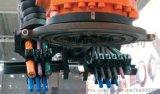 機械手电缆 耐弯曲性能好