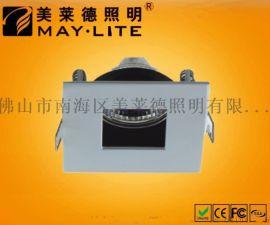 LED洗墙灯,压铸铝合金洗墙灯JJL-341/341A