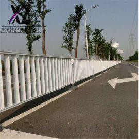 市政护栏、交通护栏、道路护栏、公路护栏、安全护栏