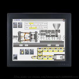 研华PPC-3190 Atom™ 四核平板电脑