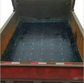 辽阳供应 高分子车厢衬板自润滑抗冲击 聚乙烯板