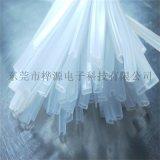 東莞矽膠密封條 防水耐磨密封條定製廠家