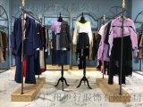 亮點國際品牌折扣正品潮牌女裝特賣場貨源廣州進貨渠道