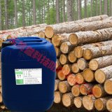 竹木防霉剂主要用在哪几个方面?