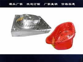 各种脸盆塑胶模具塑料模具生产厂家