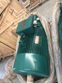 供应起重配件  机械驱动专用三相异步电机