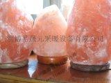 易晟元水晶盐灯 汗蒸房材料厂家 材料生产厂家