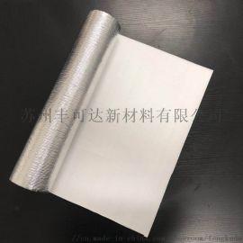 南京铝箔复合膜