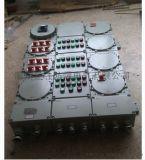 化工厂防爆温控仪控制箱
