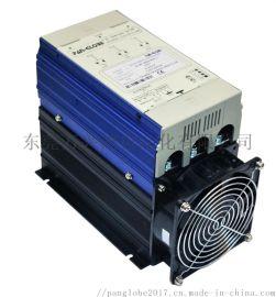 三相SCR电力调整器100A可控硅调功器