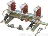 JN22-40.5高压接地开关