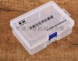 武汉智盛生物与化学仪器盒
