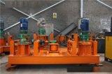 湖南懷化工字鋼折彎機/全自動工字鋼彎曲機配件銷售