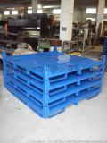 折叠架,堆垛架,物流周转框,布料架