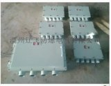 BJX-20/16(20A16节端子)防爆接线箱