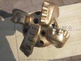 佰納斯生產優質石油鑽井用pdc鑽頭