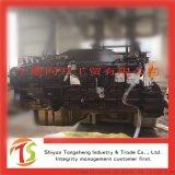 ISB180 50康明發動機 汽車發動機基礎機