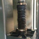 液压油缸防尘套有效延长设备使用寿命