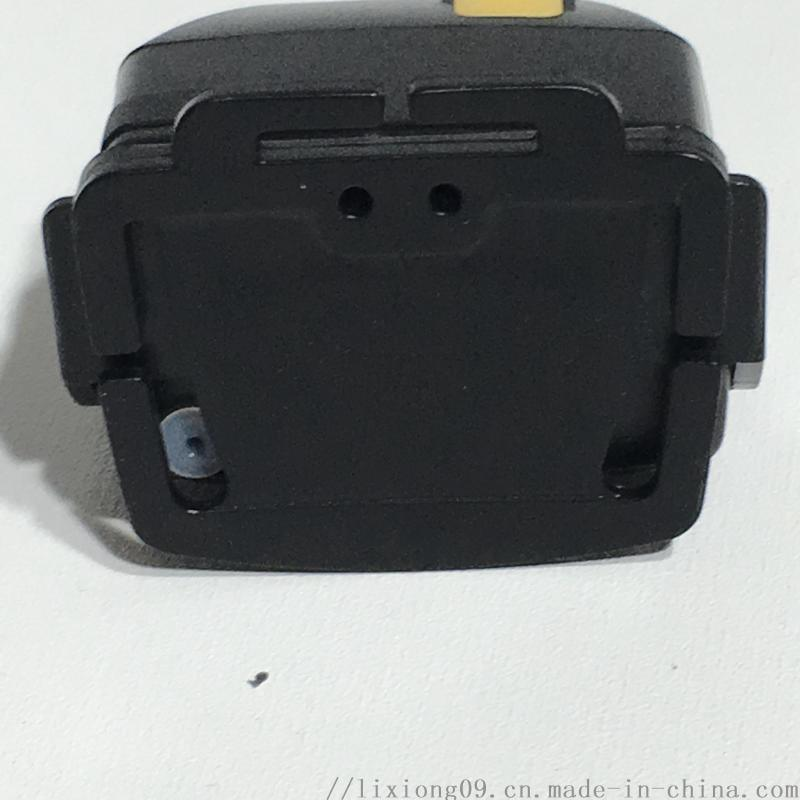 BAD308E-T防爆調光工作燈
