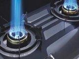 新能源液体燃料可信吗