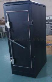 华中创世电磁屏蔽机柜