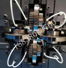 200不锈钢三角丝方丝异型丝轧机