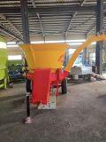 大型玉米秸秆粉碎机厂家好