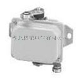 BS2-T03K-JYG电子凸轮控制器