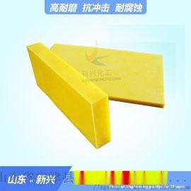 聚乙烯垫块 承重强聚乙烯垫块 机械专用聚乙烯垫块