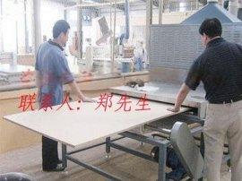 木材微波烘干设备 连续式木材烘干设备