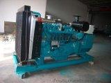 沼气发电机组120kw