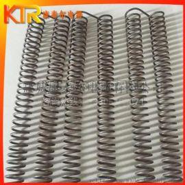 台车电阻丝 进口康泰尔AF电热丝 电炉丝、电阻丝