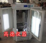 直供LYFY系列智能LED光照培养箱