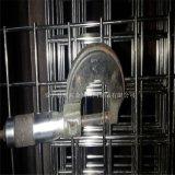 鍍鋅焊接網,黑鐵絲電焊網片