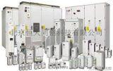 ABB变频器多传动维修800系列维修价格合理