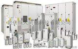 ABB變頻器多傳動維修800系列維修價格合理