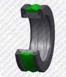 液压支架立柱密封件/侧推缸密封圈/护帮, 抬底, 推移千斤顶密封圈