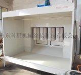 塑粉回收機 高溫固化爐 噴塑噴粉粉末回收機粉末靜電噴塑機回收房