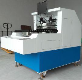 质好低价玻璃切割机高效全自动异型玻璃切割机